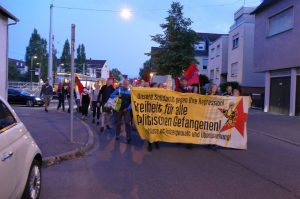 Stuttgart_Stammheimbesuch_August_3